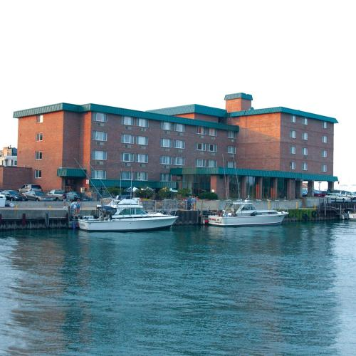Holiday Inn HarborviewPort Washington