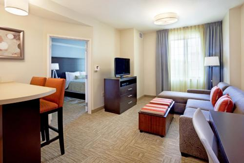 Staybridge Suites San Antonio-Stone Oak Photo
