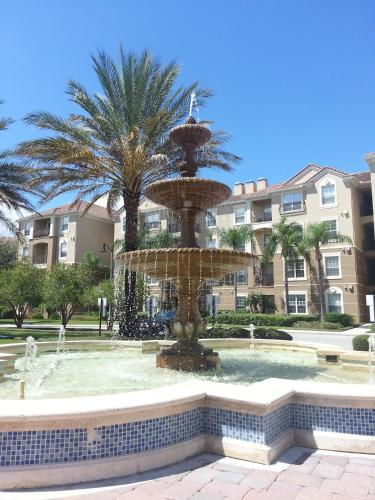 Orlando Resort Rentals at Universal Boulevard Photo