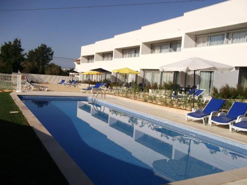 holidays algarve vacations Albufeira Villas Rocha