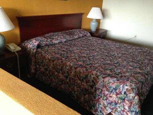 Palmetto Inn and Suites Photo