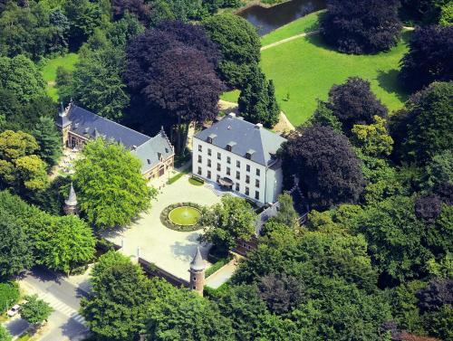 Hotel Kasteel Solhof
