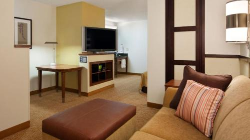 Hyatt Place Richmond Chester Chester VA United States Overview