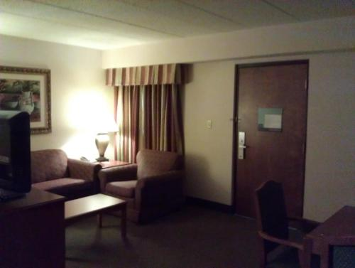AmericInn Hotel & Suites Omaha Photo