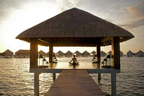 Huma Island Resort , Palawan, Philippines, picture 13