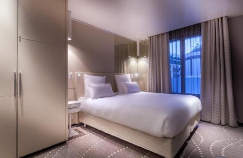 Hotel Felicien by Elegancia , Paris, France, picture 13