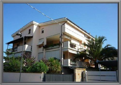 Bed & Breakfast BioBed Pescara
