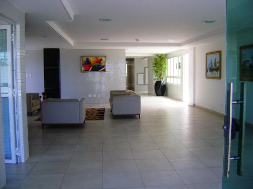Apartamento Cabo Branco Photo