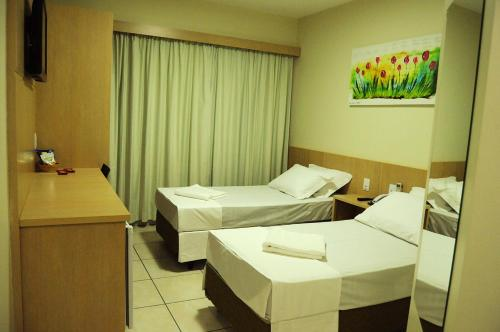Savana Hotel Photo