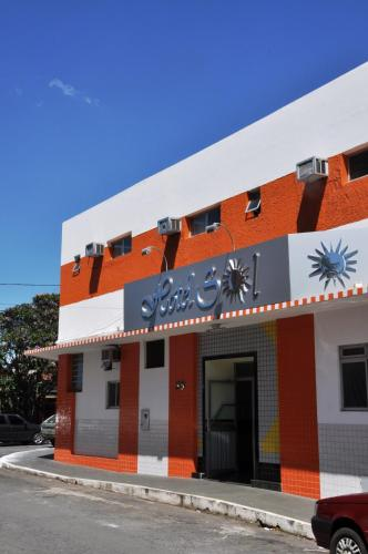 Hotel Sol Centro (Adults Only) Photo