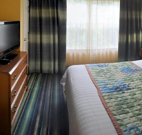 Residence Inn Shreveport Airport Photo