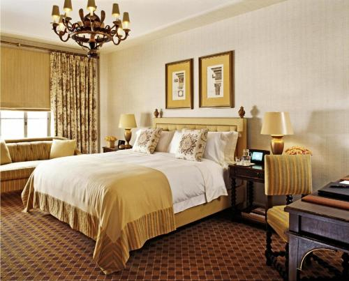 St. Regis Hotel Washington D.C. photo 24