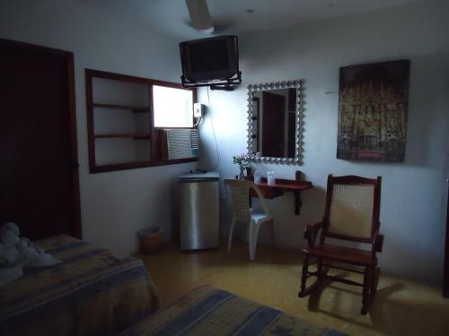 Hotel Cozumel Costa Brava Photo