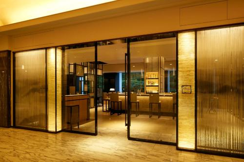 The Prince Sakura Tower Tokyo, Autograph Collection, A Marriott Luxury & Lifestyle Hotel photo 27