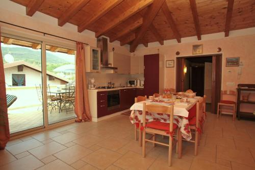 Bed And Breakfast Bellavista, Provaglio d'Iseo