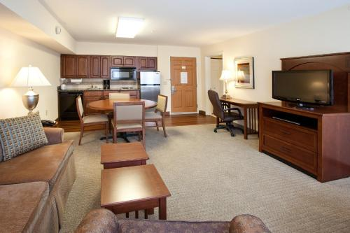 Staybridge Suites Great Falls Photo