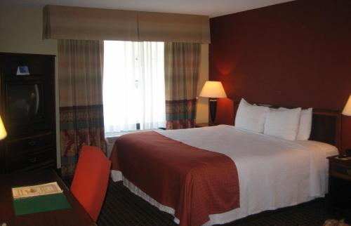 Holiday Inn Hotel & Suites Owatonna Photo