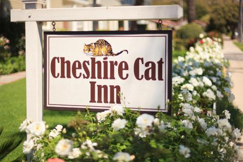 Cheshire Cat Inn Photo