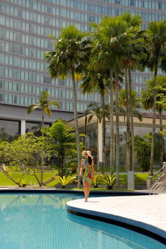 johor baharu chat rooms The rooms at millesime hotel johor bahru are spacious and are equipped with a mini bar and rain shower  thistle johor bahru jalan sungai chat, 80100 johor bahru .