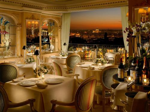 Hotel Splendide Royal - Small Luxury Hotels of the World photo 8