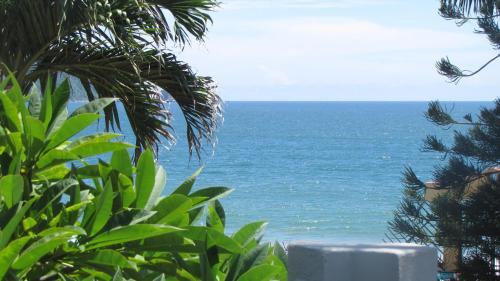 La Paloma Oceanfront Retreat Photo