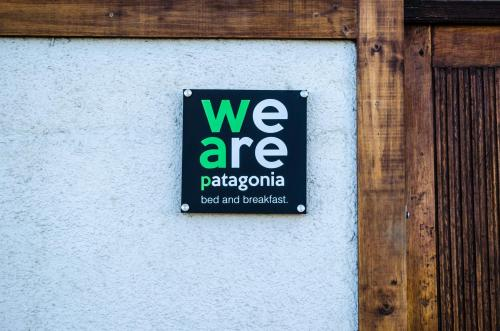 We Are Patagonia Photo