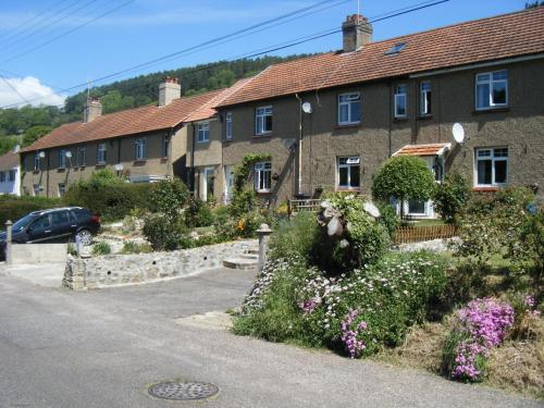 Seaton area accommodation