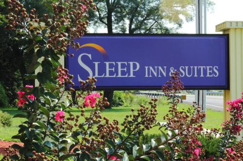Sleep Inn & Suites Gettysburg Photo