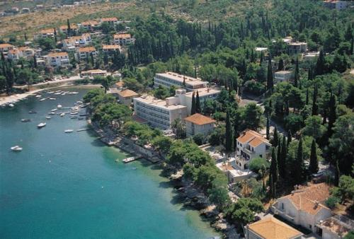 Iberostar Cavtat Photo
