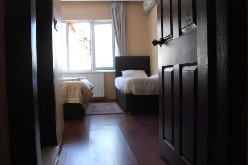 Istanbul City Guest House photo 3