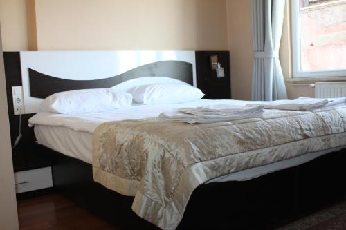 Istanbul City Guest House photo 1