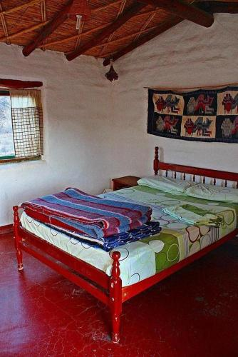 El Sol Hostel de Humahuaca Photo