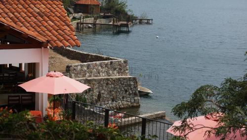 Atitlan Villas Photo
