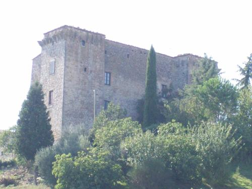 Prezzo Bed & Breakfast Castello Di Belforte Todi