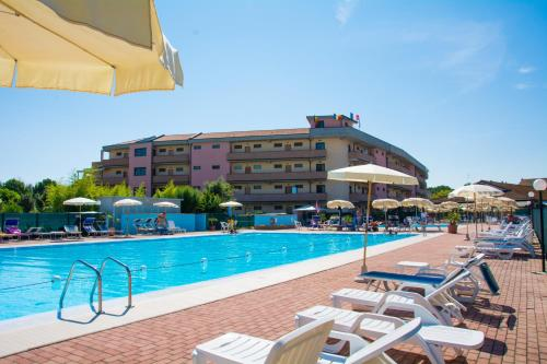 Picture of Costa Paradiso
