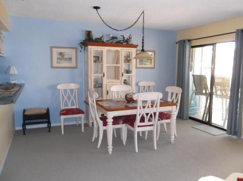 Angel's Vacation Rentals - Longboat Key Photo
