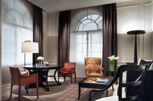 Rosewood London Hotel, London, United Kingdom, picture 44