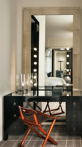 Rosewood London Hotel, London, United Kingdom, picture 40