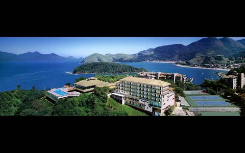 Hotel Porto Real Resort Photo