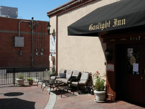 GasLight Inn Photo