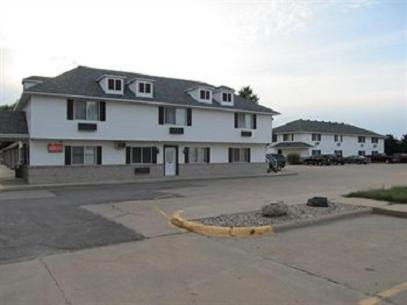 Sunset Inn and Suites Photo