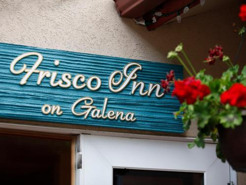 Frisco Inn on Galena Photo