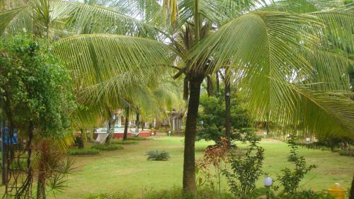 Leisure Vacations Tarang Resort, Karwar