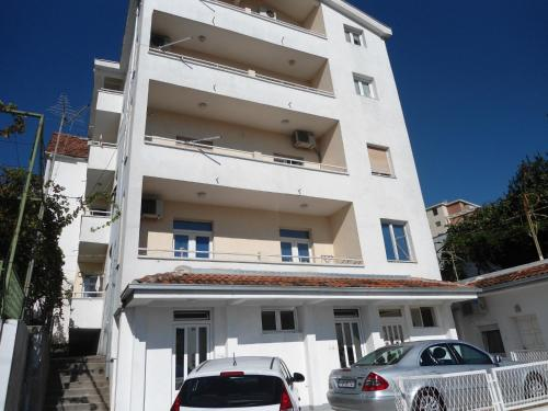 Apartments Jankovic - podgorica -