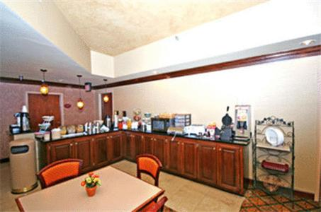 Best Western Plus-Windsor Suites Photo