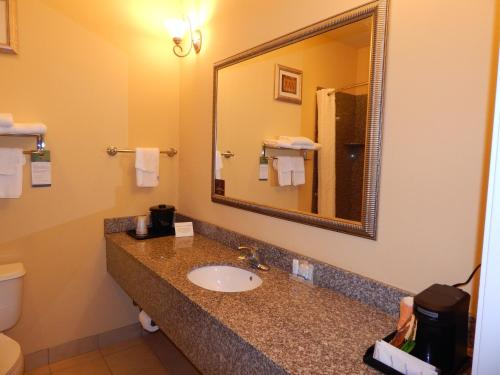 Sleep Inn & Suites at Kennesaw State University Photo