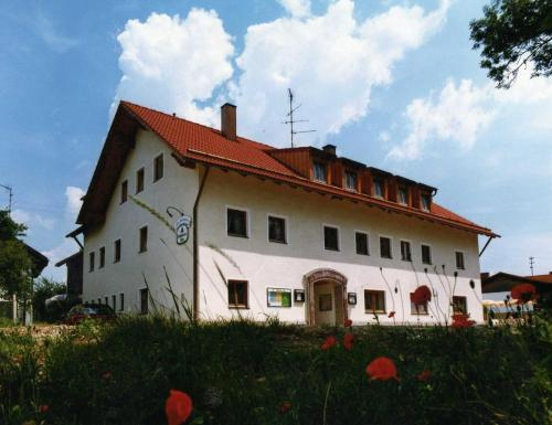 Gasthof zum Kirchenwirt