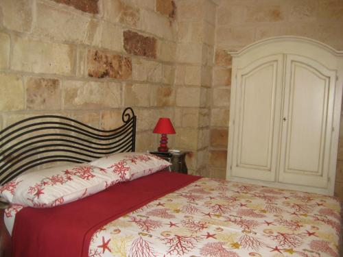 Bed & Breakfast Grekal Bed Salento