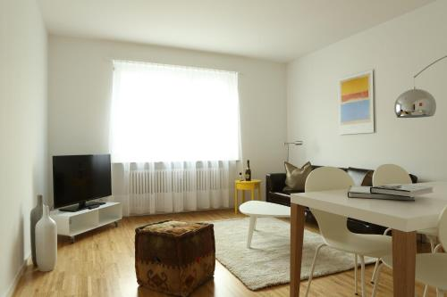 MadibApartments H79