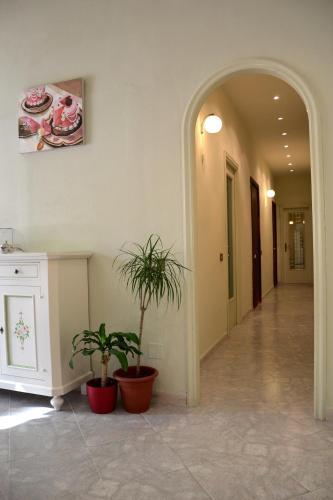 Bed & Breakfast B&B Napoli Centro